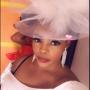 Helen Akunna Nwaogwugwu