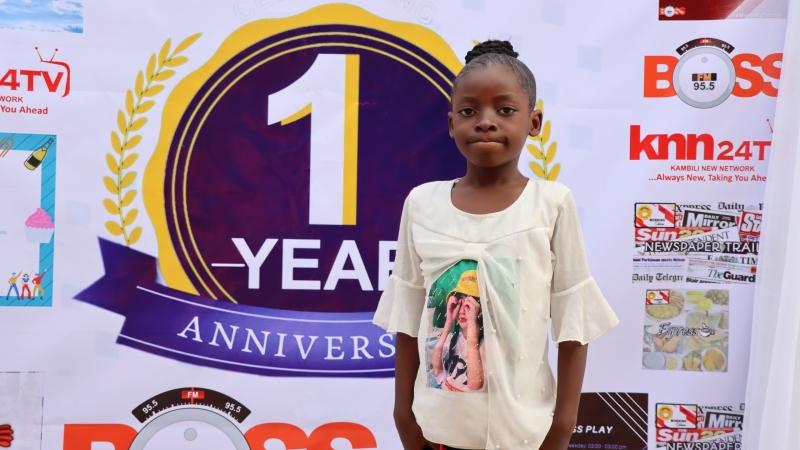 BOSSFM 1 YEAR ANNIVERSARY (2)